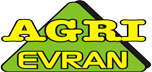 AGRI EVRAN (SA)